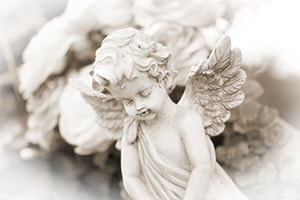 Condoleance / Herdenking